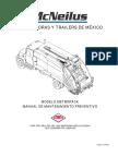 Manual_de_Mantenimiento_Mcnilius.pdf
