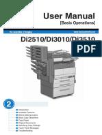 konica minolta manual.pdf