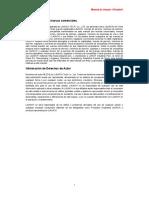 Manual de Usuario launch.pdf