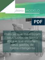 E-BOOK Consultorio Modelo