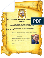 Portafolio Ronald Requejo Alvarado 1
