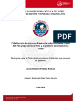 PUELLES_ROMANI_JESUS_FIDELIZACION_REDES.pdf
