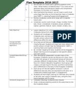 lesson plan template-2