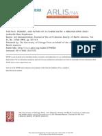batik jstore.pdf