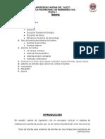 tipos-de-bombas-de-instalaciones-sanitarias.docx