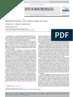 Documentos Consenso Neumonia en Fumadores