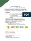 System-Software Unit IV