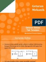 getaran-mekanik_3-4