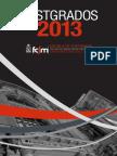 Catalogo_Postgrado_2013 (1).pdf