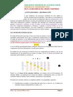 Apuntes en proceso Unidad V.pdf