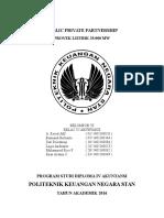 Kelompok 6 SKP PPP v1.1