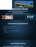 INFORMATION PHASE(engineer).pptx