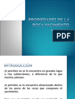 006-1-propiedadesdelarocayacimiento-120917152122-phpapp02.ppt