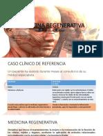 Medicina Regenerativa.pptx