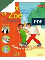 Alex et Zoe 2 Livre.pdf