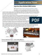 ALPS Application Note - Leak Testing Injection Blow Molded Bottles (1)