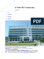 HCL Project.docx