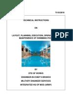 03 OF 2010.pdf