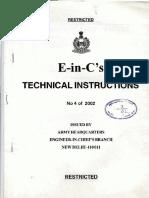 04 OF 2002.pdf