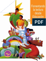 fomentando-lectura-EI.pdf