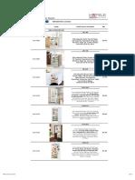 2016 Hafele Iconic Appliances Pricelist Ver 0616-001