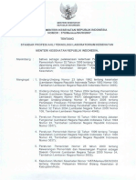Kepmenkes_370-MENKES-SK-III-2007_STANDAR_PROFESI_AHLI_TEKNOLOGI_LABORATORIUM_KESEHATAN.pdf