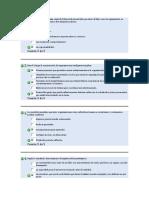 Examen 2-Liderazgo y Emprendimiento