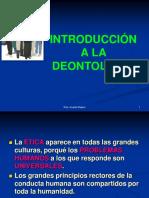 INTRODUCCION A LA DEONTOLOGIA.pdf