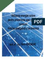 Instalatie Solara.pdf