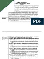 jill ballard  cbt design-document ns modified mod 8 fnl