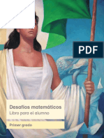 Primaria_Primer_Grado_Desafios_matematicos_Libro_para_el_alumno_Libro_de_texto.pdf