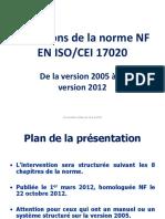 02 Presentation Rene Brosse-Vdef
