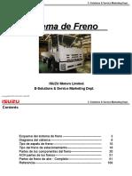 2 Brake System SPA_Training Manual Ver2