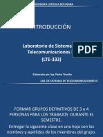 01_CLASE_1_LTE_333_I-2014.pdf