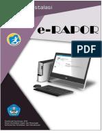 Draf Panduan Instalasi e-Rapor 2016.pdf
