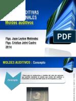 CLINICA 3 UPV.pdf