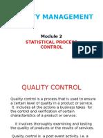 QM ppt Module 2.pptx