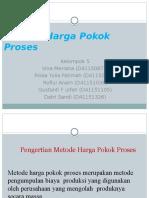 7-Metode-Harga-Pokok-Proses(2).pptx