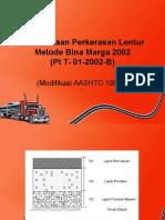9c-perencanaan-perkerasan-lentur-bina-marga-2002.pptx