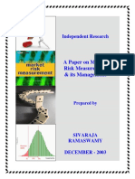 Market Risk Measurement & Management.pdf