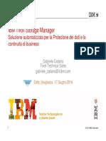tsm7-1_edist_17062014