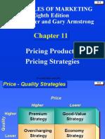 11-Principles of Marketing