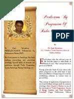 PredictionsbyProgressionofRulerofBandofYearsBW.pdf