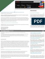 Taj Pharma's VENOSTOR™ (DiosminHesperidin, 30 Tablets) Improves Vascular Tone, Supports Lymphatic Drainag dsij_in-news.pdf