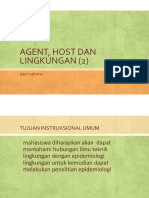Epide 5.pdf