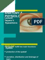 anatomyofeye-120320120327-phpapp01.ppt