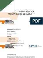 Mc. Suelos- C1. Suelos