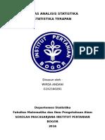 Tugas Wirda Andani g152160281