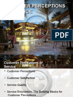 Final Slide MGT405 Slide07 Customer Perception.pptxFinal Slide MGT405 Slid