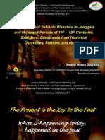 majapahit-mud-volcano-disaster.pdf